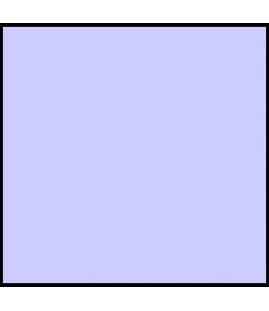 Adapt. BATINOX, sans trou, vitre de four