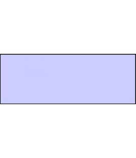 Adapt. BATINOX et IBT, sans trou, vitre de four