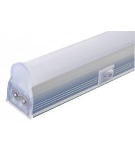Réglette LED type T5