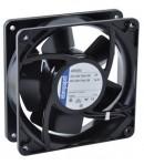 Ventilateur axial compact 19W EBM PAPST