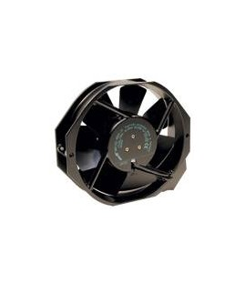 VENTILATEURS AXIAL 170 X 150 EbM PAPST