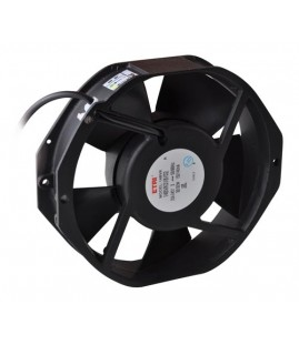 VENTILATEURS AXIAL TRIPhASÉ DOUBLE SENS DE ROTATION