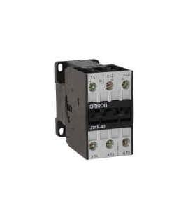 Bobine 230 V, contacteur tripolaire 40A