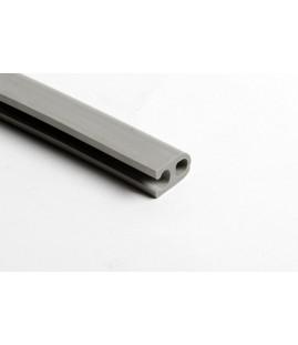 13 x 20,5 mm , joint silicone pour portes et vitres de four