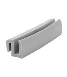 18 x 16,5 mm, joint silicone pour portes et vitres de four