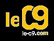 Le C9